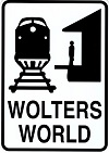 Wolters World Travel  Culture