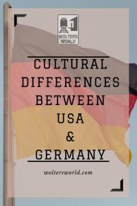 Frauen kennenlernen deutschland