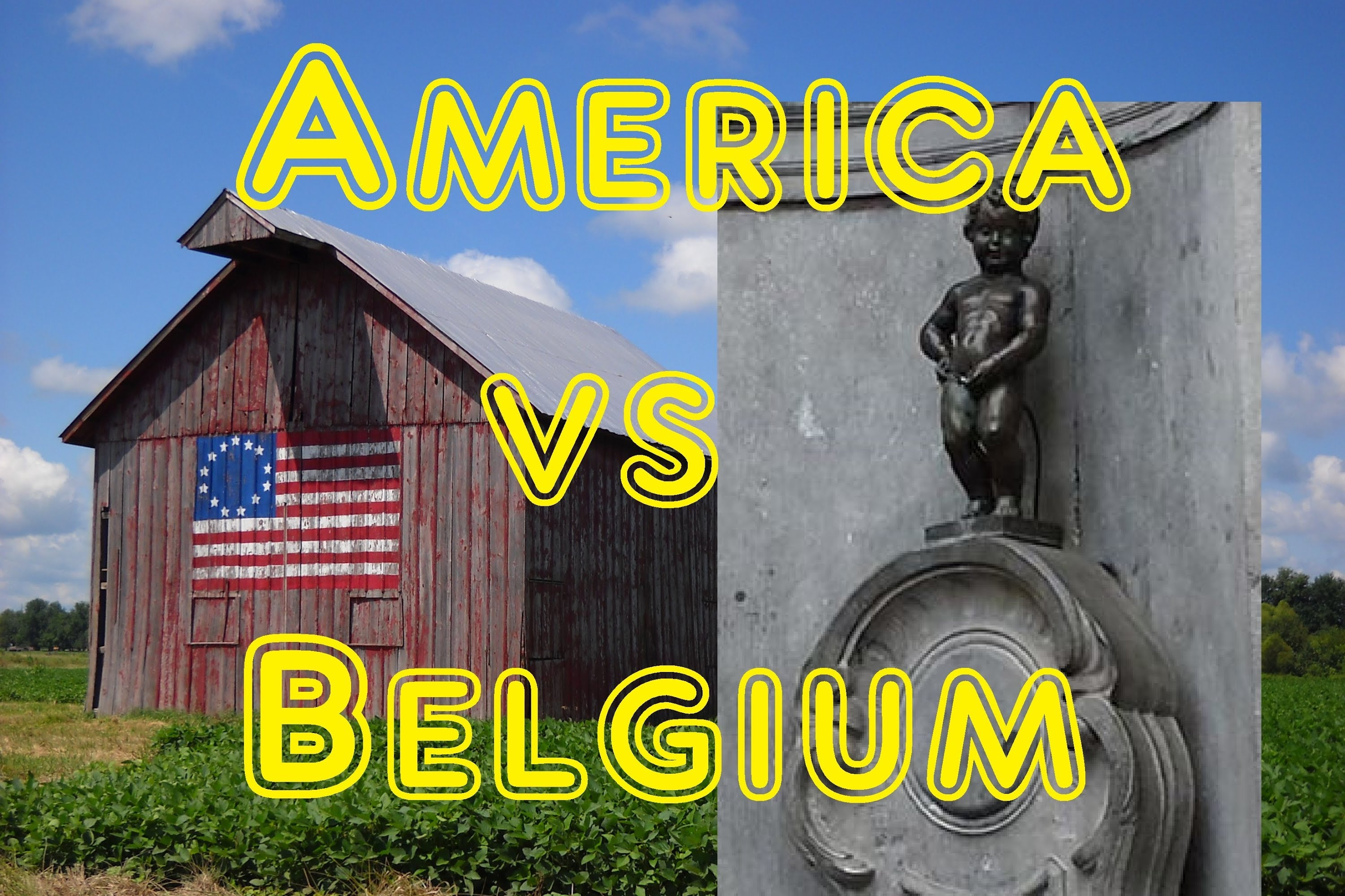 6 things to think about before you visit belgium wolters world