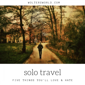 solo travel dating is pof a dating site